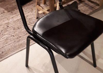 Stoel Chaise