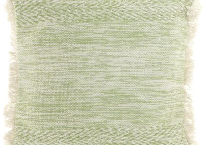 Kussen Renzo Tea Green