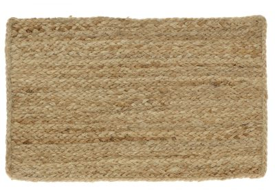 Placemat Rana 30 x 45 cm